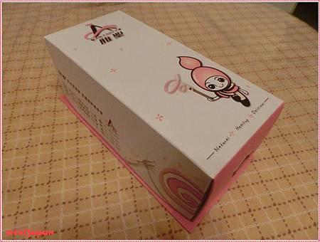 雅聖~蛋糕盒.JPG