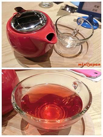 四蔬五莖~黑醋栗果茶.jpg