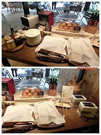 kaya kaya cafe-店內.jpg