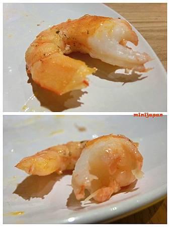 好飯食堂~大蒜蝦蝦子.jpg