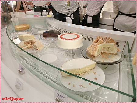 ladym~蛋糕1.JPG
