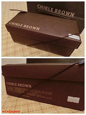 查理布朗~流淚芋泥捲盒子.jpg