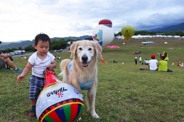 熱氣球-1.jpg