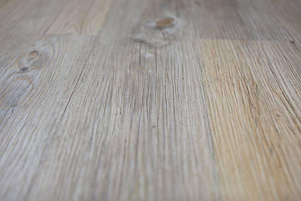木酢家-1-11.jpg