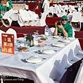 沙漠盛宴-1-5.jpg