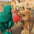 沙漠盛宴-1-16.jpg