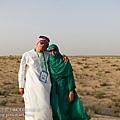 沙漠盛宴-1-14.jpg