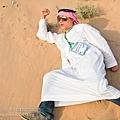 沙漠盛宴-1-19.jpg