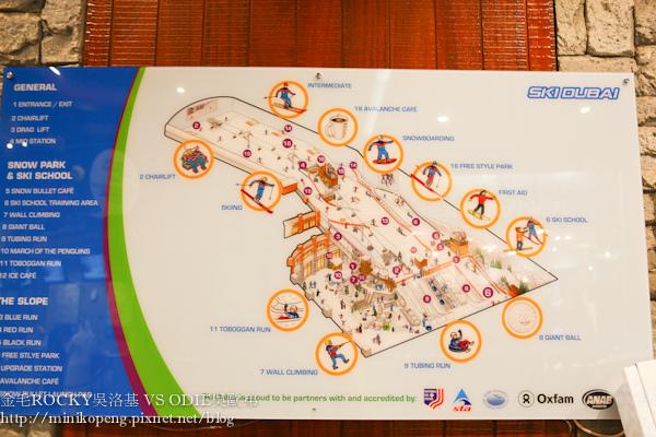 滑雪-1-9.jpg