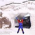 滑雪-1-12.jpg