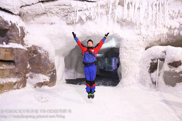 滑雪-1-14.jpg