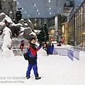 滑雪-1-15.jpg