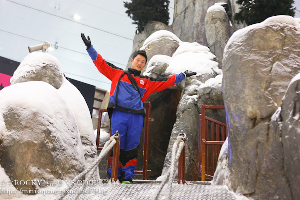 滑雪-1-17.jpg