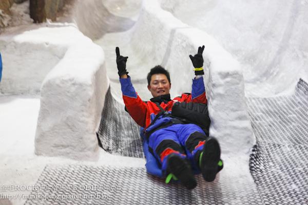 滑雪-1-18.jpg