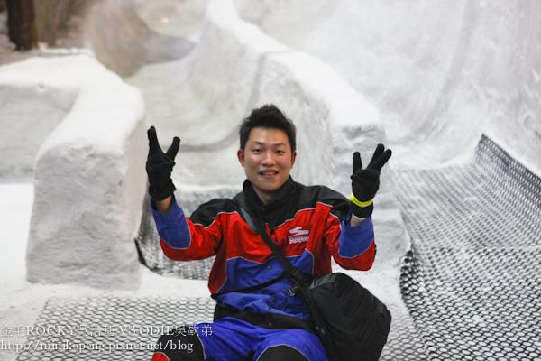 滑雪-1-19.jpg