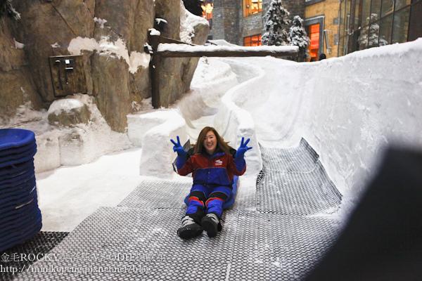 滑雪-1-20.jpg