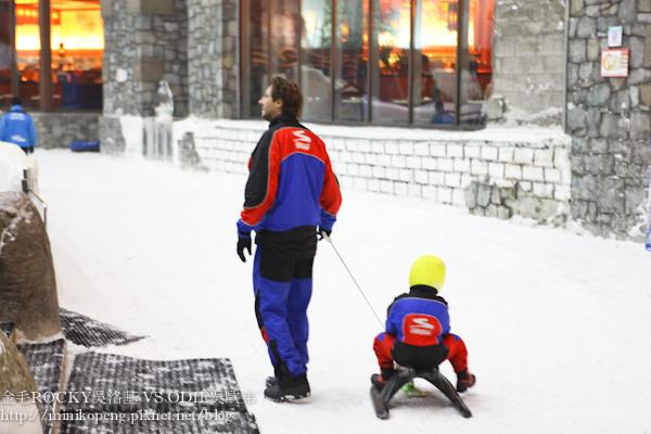滑雪-1-22.jpg