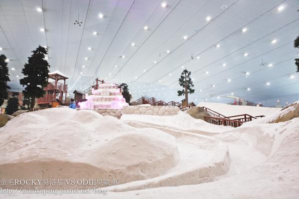 滑雪-1-23.jpg