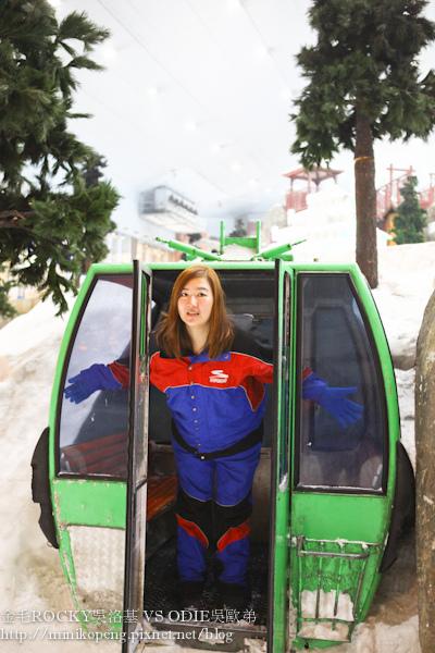 滑雪-1-24.jpg