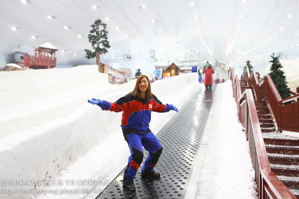 滑雪-1-26.jpg