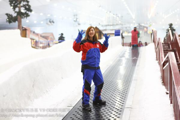 滑雪-1-27.jpg