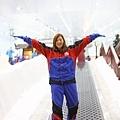滑雪-1-28.jpg