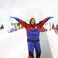 滑雪-1-29.jpg