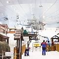 滑雪-1-30.jpg