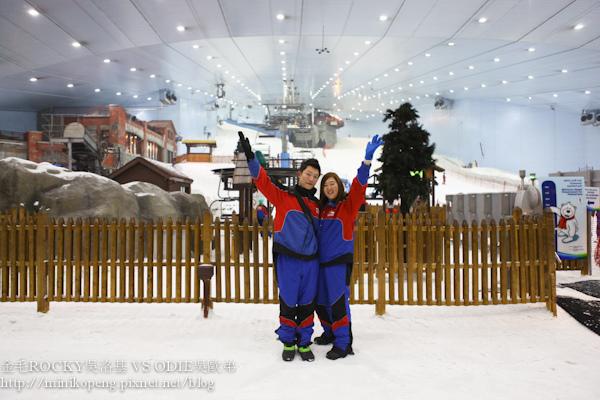 滑雪-1-31.jpg