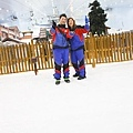 滑雪-1-32.jpg