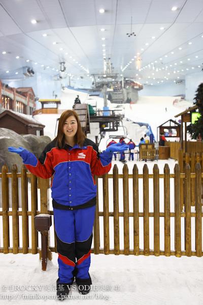 滑雪-1-33.jpg
