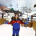 滑雪-1-34.jpg