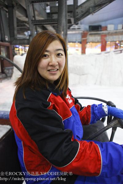 滑雪-1-35.jpg