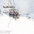 滑雪-1-36.jpg