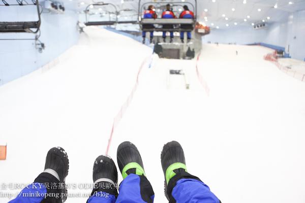 滑雪-1-37.jpg