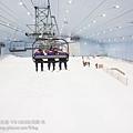 滑雪-1-38.jpg