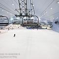 滑雪-1-39.jpg