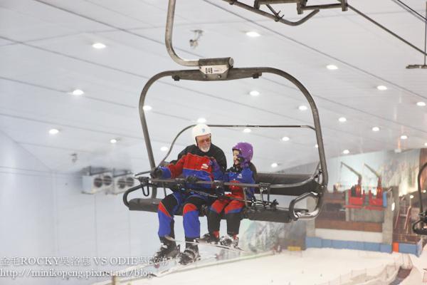 滑雪-1-40.jpg