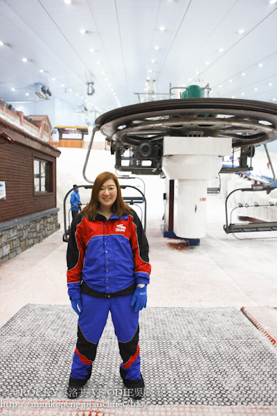 滑雪-1-41.jpg