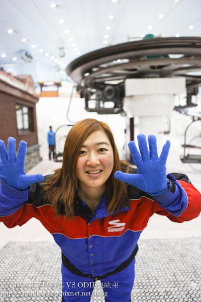 滑雪-1-42.jpg