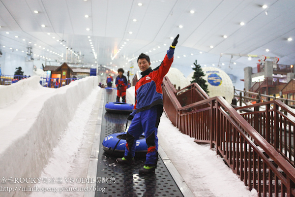 滑雪-1-44.jpg