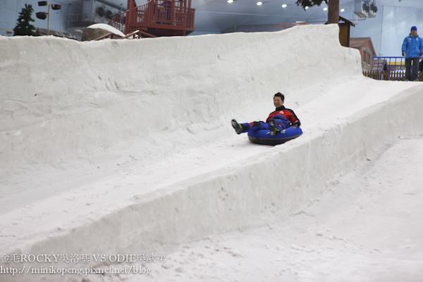 滑雪-1-45.jpg