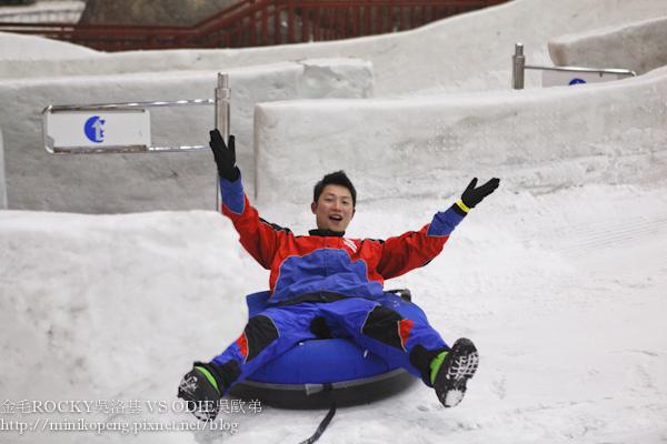 滑雪-1-46.jpg