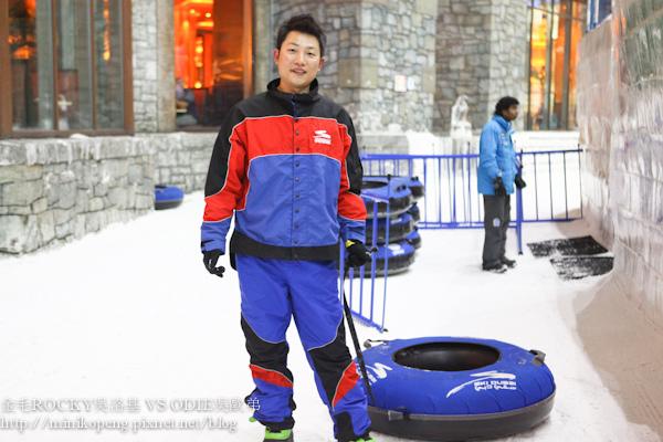 滑雪-1-47.jpg