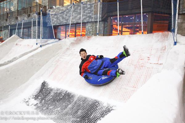 滑雪-1-48.jpg
