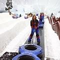 滑雪-1-49.jpg