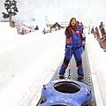 滑雪-1-50.jpg