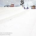 滑雪-1-51.jpg