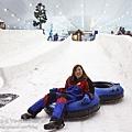滑雪-1-52.jpg