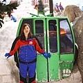滑雪-1-53.jpg